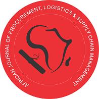 AJPLSC Logo1
