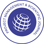 PROJECT MANAGEMENT AND SCIENTIFIC JOURNAL