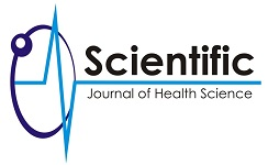 SCIENTIFIC JOURNAL OF HEALTH SCIENCE