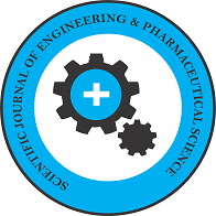 SJEPS Logo