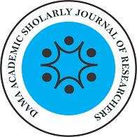 DASJR Logo (1)2